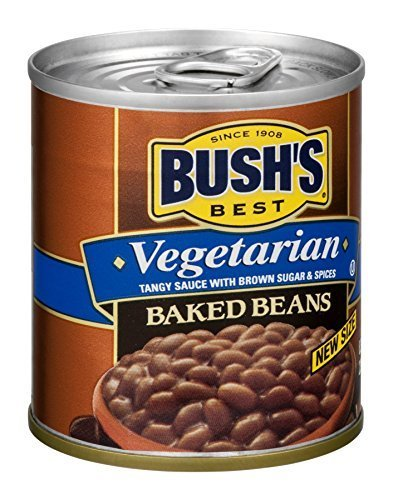 bushs-baked-beans-vegetarian-83-oz-pack-of-12-by-bushs-best