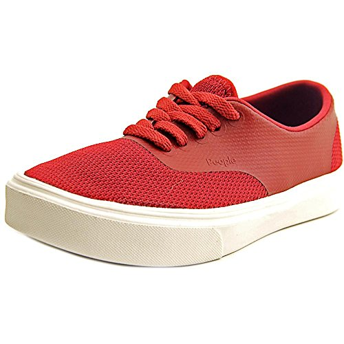 People Footwear vegan Sneaker