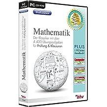 WinFunktion Mathematik Klausuren