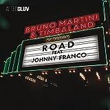 Road [feat. Johnny Franco]