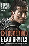 Best Survival Foods - Extreme Food - What to eat when your Review