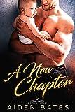 A New Chapter: An Mpreg Romance