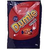 Fazer Dumle Original, 5er Pack (5 x 120 g)
