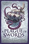 A Plague of Swords (Traitor Son Cycle...