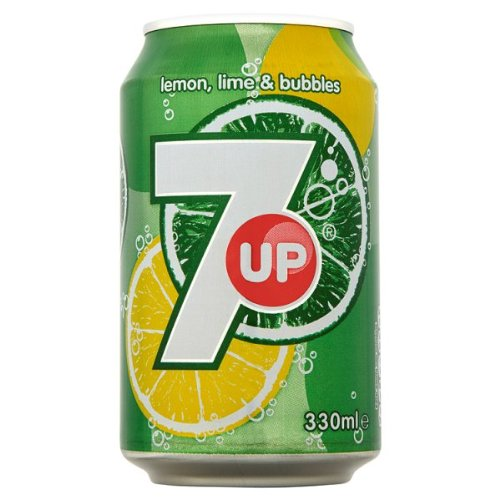 7up-limon-lima-330ml-paquete-de-24-x-330-ml
