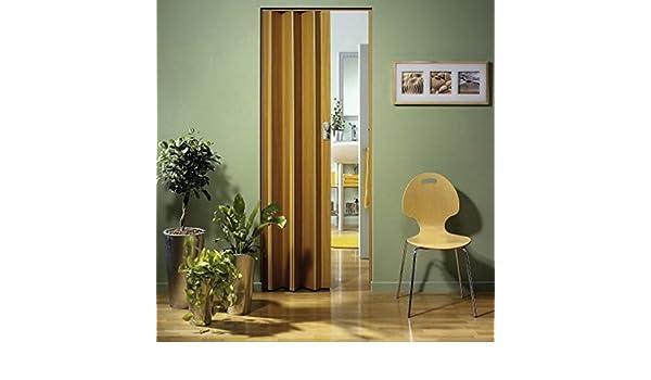 Images of Grosfillex Folding Door Parts - Woonv.com - Handle idea