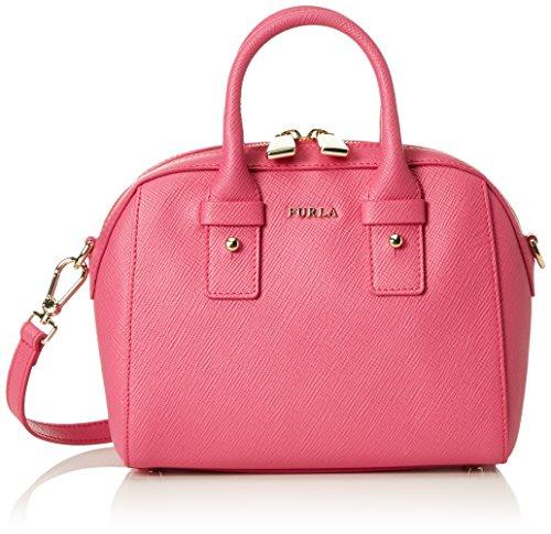 furla-allegra-mini-satchel-cartables-femme-rose-pink-pinky-21x18x11-cm-b-x-h-x-t