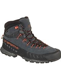 Suchergebnis auf für: La Sportiva 41 Trekking