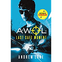 AWOL 2: Last Safe Moment