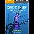 Symbols of Reiki: 15 Ways to Use the Reiki Symbols to Transform Your Life