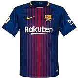 FC Barcelona Trikot 2018