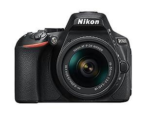 di Nikon(32)Acquista: EUR 720,007 nuovo e usatodaEUR 712,63