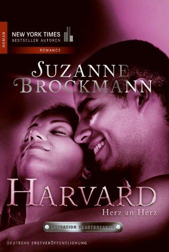 Harvard Herz Herz: Romantic