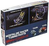 Fujimi - Nostalgic Racer Tuning Parts