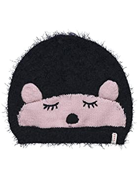 ESPRIT Baby-Mädchen Mütze