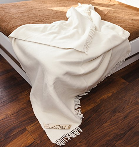 Coperte Lana Merinos Vendita.Merino Wool In Offerta Su Priclist Oltre 95 Disponibili