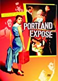 Portland Expose [Import USA Zone 1]