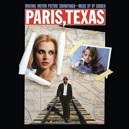 paris-texas-original-motion-picture-soundtrack-limited-translucent-blue-vinyl-vinyl