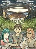 """Afficher """"Le Monde de Milo n° 6 Cycle 3 Le Grand soleil de Shardaaz 2/2"""""""