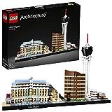 LEGO Architecture - Las Vegas, 21047