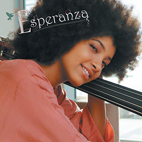 Samba Em Preludio (Album Version)