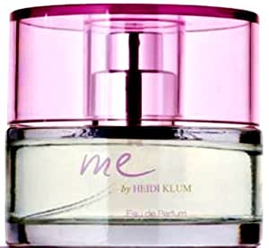 1a LR 3121 ME by Heidi Klum  EdP 50ml