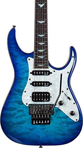 schecter-banshee-6-fr-extreme-obb-electric-guitar