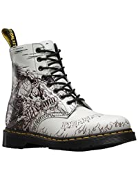 Dr. Martens Pascal Demented are go backhand 21093102, Bottines