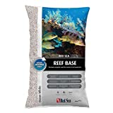 Red Sea Reef Base Ocean White - 5000 G