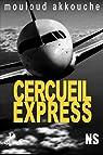 Cercueil express par Akkouche