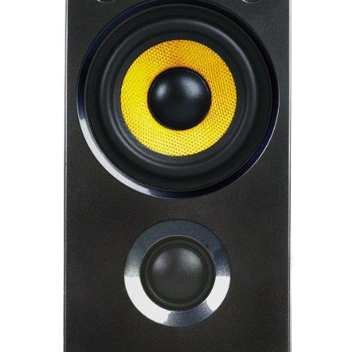 Creative GigaWorks T20 Series II Lautsprecher 2.0 - Bild 3