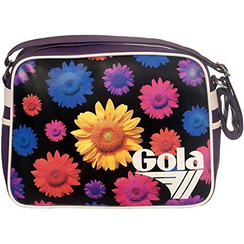gola-redford-bag-multi-sen-flower