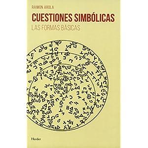 La Sintaxis De La Imagen Dondis Ebook