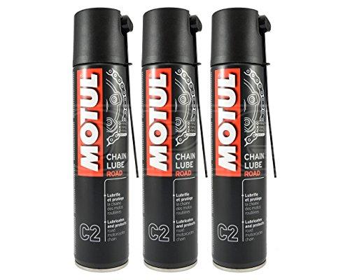 motul-motorcycle-road-chain-lube-c2-3-x-400ml-aerosol