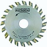 Proxxon 28017 hand tools supplies & accessories