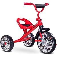 Desconocido Triciclo para niños