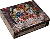 Yugioh TCG Trading Card Game METAL RAIDERS 1ST EDITION Booster Box PORTUGUESE