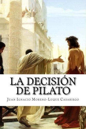 La decision de Pilato