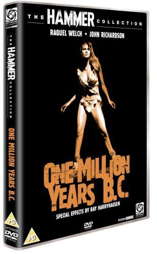 one-million-years-bc-dvd-1966