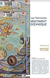Les Territoires du sentiment océanique
