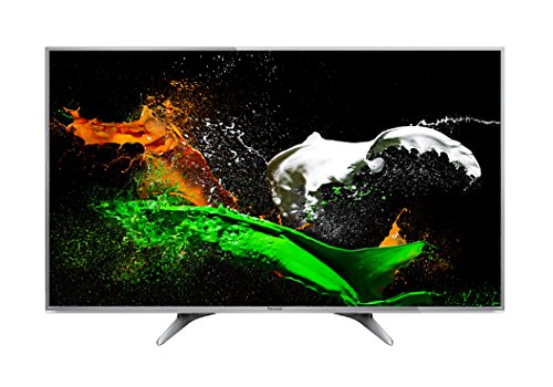 Panasonic 100.4 cm (39.5 inches) TH-40DX650D 4K UHD LED TV