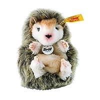 """Steiff 70587 """"Joggi Baby Hedgehog Toy"""