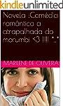 Novela :Com�dia rom�ntica a atrapalha...