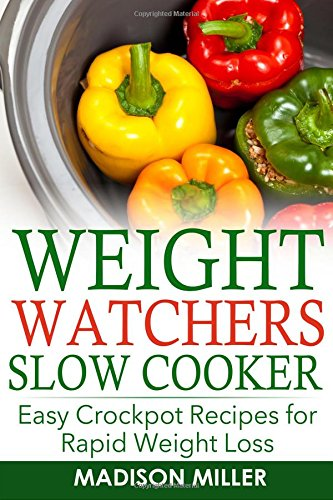 weight-watchers-recipes-weight-watchers-slow-cooker-cookbook-the-smartpoints-di-easy-crockpot-recipe