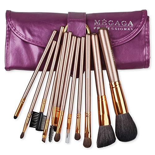 Yyy123 Beauty Tools 12 Set De Maquillaje Set De Maquillaje