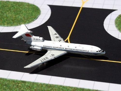 gemini-jets-1400-caac-china-air-trident-2e-model-plane-by-geminijets