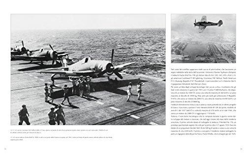 Zoom IMG-2 aerei da combattimento i modelli