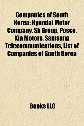 companies-of-south-korea-list-of-companies-of-south-korea-posco-sk-group-samsung-telecommunications-