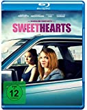 Sweethearts [Blu-ray]