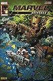 Marvel universe v4 02 - Groot